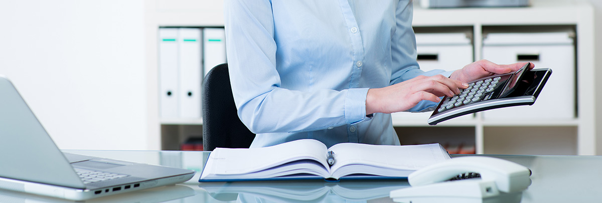 avantages-conseiller-financier-soumission-placement